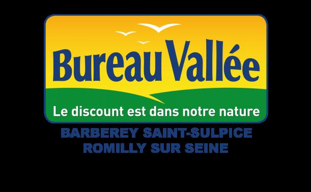 Offre Clubs Licencies District Aube De Football